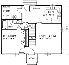 plan w26108sd traditional cape e architectural design