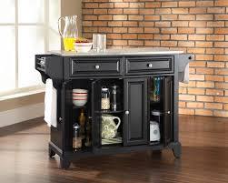 Design Your Own Kitchen Island Furniture Design Your Own Kitchen Island With Espresso Wooden