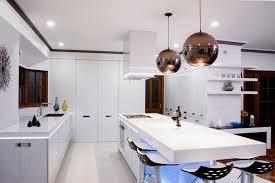 best kitchen lighting. image of hanging kitchen lighting ideas best