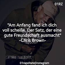 Täglich Neue Zitate At 01rapzitate Instagram Photos Videos And
