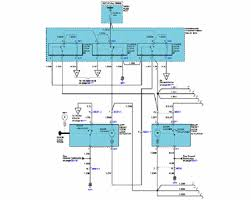 hyundai door lock wiring diagram questions answers these wiring diagrams be helpful the relays expecially help solve this issue as you can see these relays are also controled by