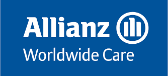 Image result for allianz health insurance thailand