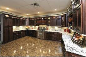 42 kitchen cabinets inch kitchen cabinets or inch wide kitchen cabinets inch kitchen cabinets awesome inspiration 42 kitchen cabinets