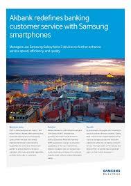 Social Customer Service  amp  Experience  SCSX   A Case Study   Social