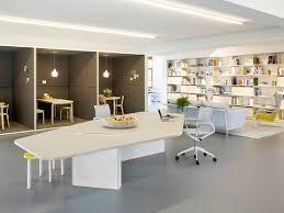 vitra citizen office. Perfect Vitra Vitra IT Office  Studio  On Citizen