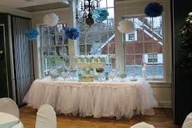Hotel Candy Hall Candy Tables Candy Buffets Candylicious Of Randolph 973 252 5300