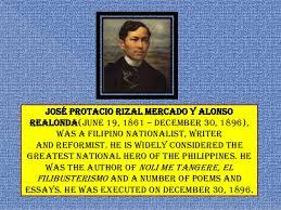 philippine history spanish era 35