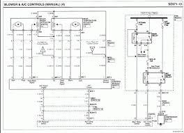 kia k2700 wiring diagram linkinx com 2001 Kia Sportage Wiring Diagram Pdf kia k2700 wiring diagram with simple pics Kia Sportage Electrical Diagram
