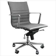 modern desk chair. Best Of Modern Task Chair With Desk Chairs E