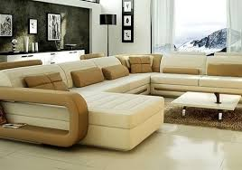 Nice Types Of Furniture Styles With Types Of Sofas And Amazing Furniture  Stores Sofas Large Sectional Sofas Different Types Sofa