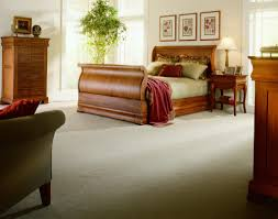 Small Picture Classy 50 Carpet Bedroom Decorating Decorating Inspiration Of Top
