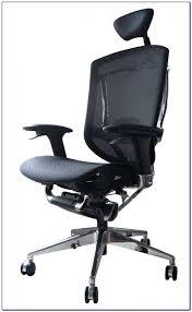 desk chairs correct posture sitting office chair ergonomically proper ergonomic position com ergonomically correct chair chair