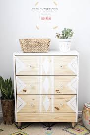 transforming ikea furniture. Diy Ikea Furniture. Furniture A Transforming R