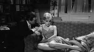 Lolita | Film 1962