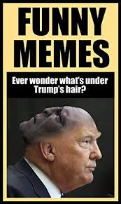 memes ultimate meme collection huge book of super funny memes by memes