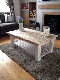 great reclaimed scaffold board coffee table perfect addition to any decor country coffee tables for