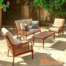 outdoor dining chair cushions set 4 incredible outdoor dining from patio furniture cushions set of 4 source best of patio furniture cushions set of 4