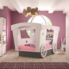 princess room furniture. Carriage-Bed-Girls-Princess-Bedroom-Furniture.jpg Princess Room Furniture