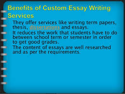 writing service recommendation essay writing service recommendation