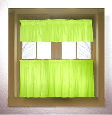 lime green curtains teal and lime green curtains teal lime green curtains lime green grommet blackout