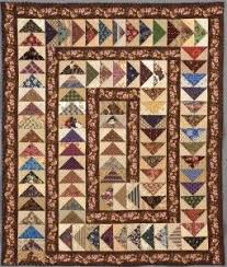 480 best Folk Art - Country images on Pinterest | Patchwork ... & History Repeated -
