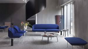 Interior Design Milton Ontario Azure Magazine