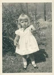 Cathy Johnson Obituary - Visitation & Funeral Information