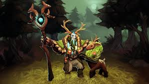 dota 2 what is a deathball strat esports edition
