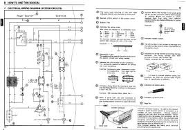 toyota echo wiring diagram pdf toyota wiring diagrams description toyota echo wiring diagram pdf