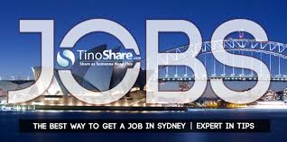 companies that offer temporary jobs in great chance the best way to get a job in sydney expert in tips