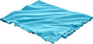 Coolibar Size Chart Coolibar Upf 50 Savannah Sun Blanket Sun Protective