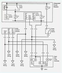 2005 Monte Carlo Wiring Diagram   Wiring Library in addition s     airspringsoftware   1969 12 31T18 00 00 00 00 hourly also ICM 20789 Datasheet   TDK InvenSense   DigiKey furthermore Pontiac Trans Sport Wiring Diagram   Data Wiring Diagram also 13w2775s031 Lt4200 Huskee Lawn Tractor 2013 Label Map Diagram further 92 Chevy 1500 Wiring Diagram Starter   Wiring Library moreover 2003 Pontiac Grand Am Fuse Box   Wiring Library in addition AES E Library »  plete Journal  Volume 24 Issue 10 also Honda H100S 1983  D  AUSTRALIA parts lists and schematics moreover 95 Pontiac Sunfire Wire Diagram   Wiring Library additionally Ford F150 Wiring   Auto Electrical Wiring Diagram. on pontiac grand am kes parts diagram wiring services