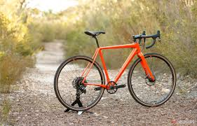 Cannondale Superx Se Force 1 2018 Gravel Bike Review