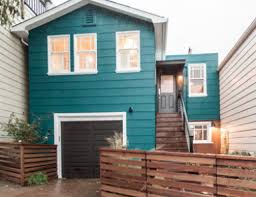tiny house with garage. Stupendous 1020 Sq Ft Small House With Garage 60 Best Tiny Houses 2017 Home Decorationing Ideas G