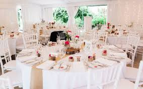 round tables or long tables how to choose the right floor plan for your wedding reception