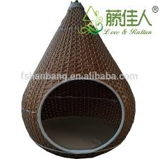 Premium Quality Cocoon Hanging Chair