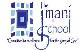 Image result for IMANI SCHOOLS