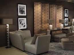 furniture donghia furniture  doghia  inexpensive modern furniture