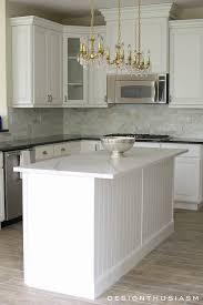 fullsize of impressive dove cabinets dove cabinets kraftmaid dove kitchen cabinets simply vs dove kitchen cabinets kitchen cabinets white dove