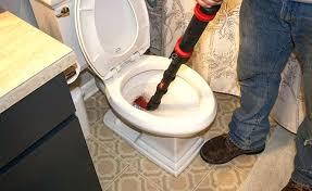 toilet auger toilet snake auger home depot al toilet auger canada
