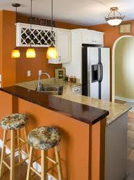 ... Large Size Orange And Brown Kitchen Decor Ideas About On Pinterest Burnt  Best Images ...