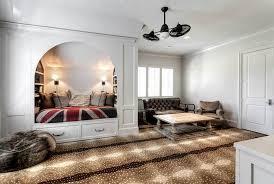 stark antelope rug for master bedrooms