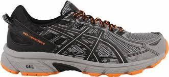 Asics Shoe Pronation Chart Asics Gel Venture 6