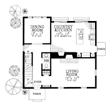 cape dutch house plans style webbkyrkan