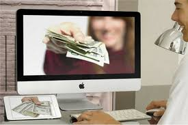 Get Paid to Write     Websites that Pay Writers   Sophlix Jeff Bullas image for blog post of lists of where to get paid to write