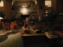 life in the ina mountains pink lady ghost of the grove park inn