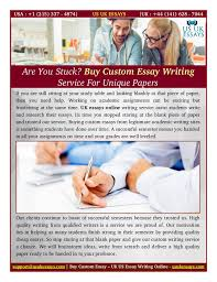 buy essay uk custom essays writer buy essay online buy essays business letter writing service pepsiquincycom buy essay online