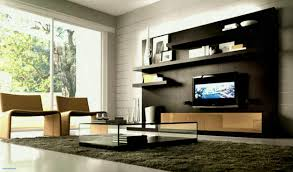 living room tv furniture ideas. Living Room Tv Furniture Ideas White Wooden Cabinet Idea Stand O