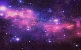 galaxy backround purple galaxy wallpapers wallpaper cave