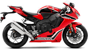 honda world located in south jordan ut offering honda sales